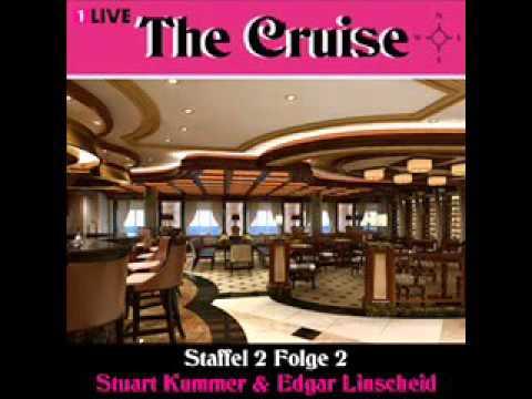 2015 Stuart Kummer    The Cruise   Staffel 2 Folge 6