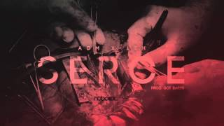 ADM - Serce (feat. Leh, prod. Got Barss)