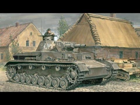Company of Heroes 2 LIVE [064] Wehrmacht: Vorbereitung und Angriff! (Deutsche Mechanisierte Truppen)