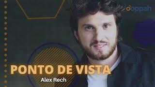 PONTO DE VISTA - Alex Rech   Ooppah PLAY