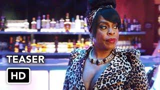 "Claws Season 3 ""Dirty"" Teaser Promo (HD)"