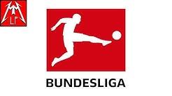 Community-Tippspiel zur Bundesliga! (inkl. 2. BL, 3. Liga, CL & EL) (Beeilung! Sehr kurze Deadline!)