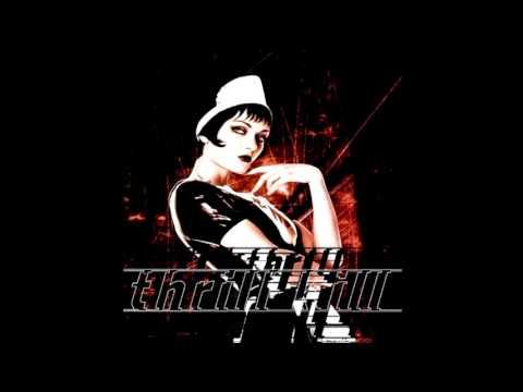 Thrill Kill OST 13/13