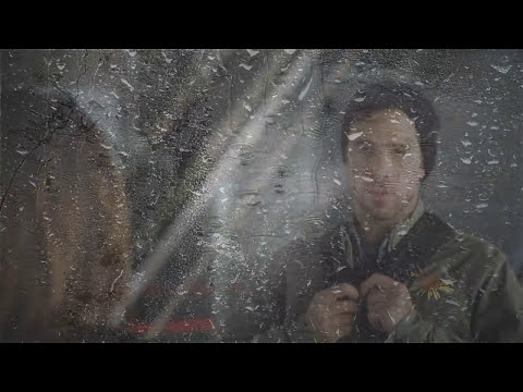m@rcell--The Lady of my Heart (c) 2016--Official Musik Video