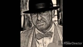 Las Costuras Del Alma ( instrumental) El Barrio