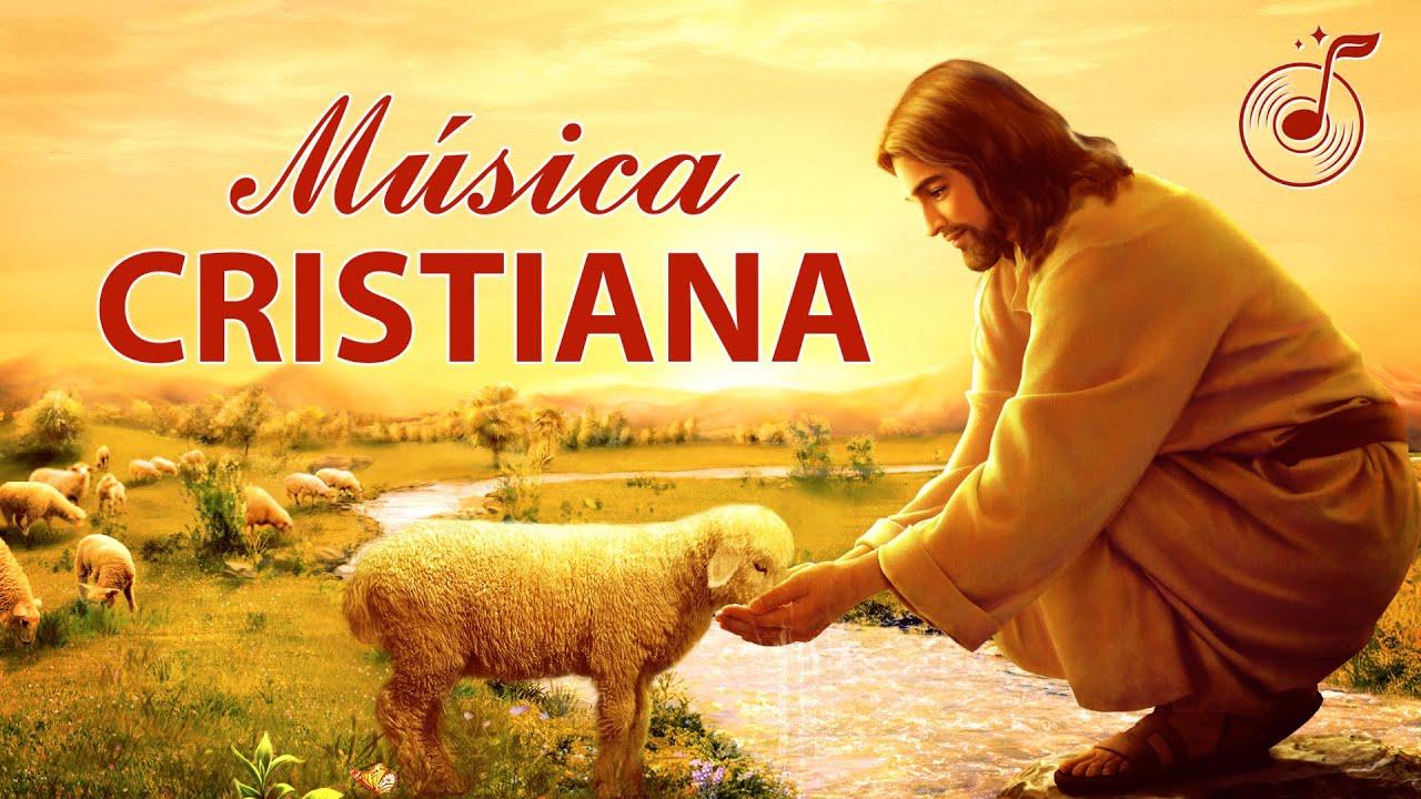 1 Hora de Música Cristiana 2019