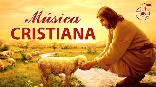 1 Horas Música Cristiana de Alabanza 2019