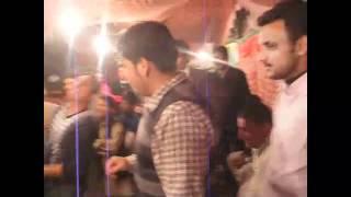 drunk pakistani  muslim dulha - persented by khalid - Qadiani.flv
