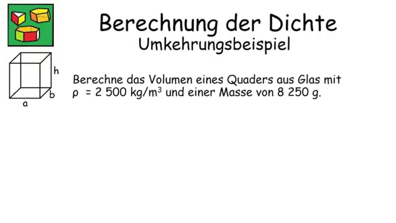 Gemütlich Gasgesetz Berechnungen Arbeitsblatt Antworten Ideen ...