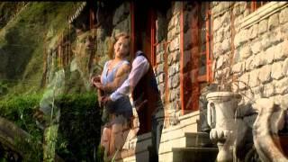 Star band tu grupo mix EMIGRANTE de Luis Alfredo voll 11