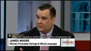 New royal succession legislation - Power and Politics - CBC