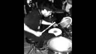 Rayos X -- Sufrimiento - tape