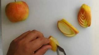 Appleswan nasıl, apple *bir oksijen bir Kuğu nasıl bir asit değildir*