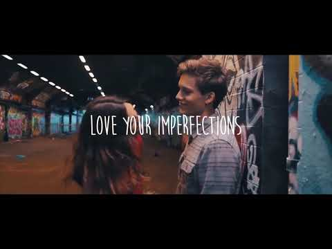 New love Hollywood song WhatsApp status video 30 second English Song 2018-19