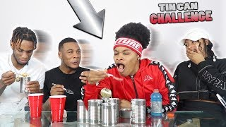 tin-can-challenge-ft-ar-mon-and-trey-gone-wrong