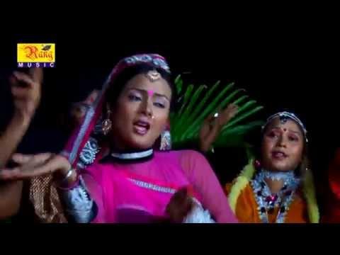 झूला-झुलस-सातो-बहिनिया-निमीया-गंछीया-❤❤-bhojpuri-devi-geet-~-new-bhajan-2015-❤❤-mantan-mishra-[hd]