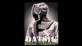 Best of Datsik and Excision