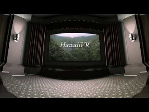 Let Hawaii Happen- Immersv