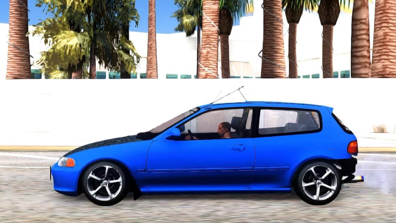 Image Result For Honda Civic Hatchbacka