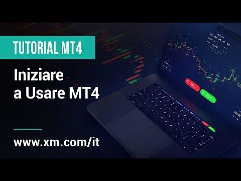 xm.com---tutorial-mt4---iniziare-a-usare-mt4--2018