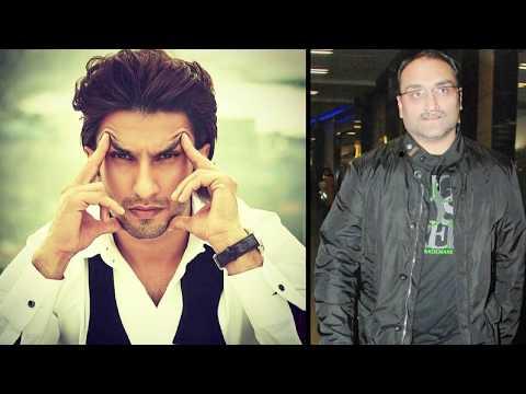 Befikre - Ranveer Singh And Vaani Kapoor...