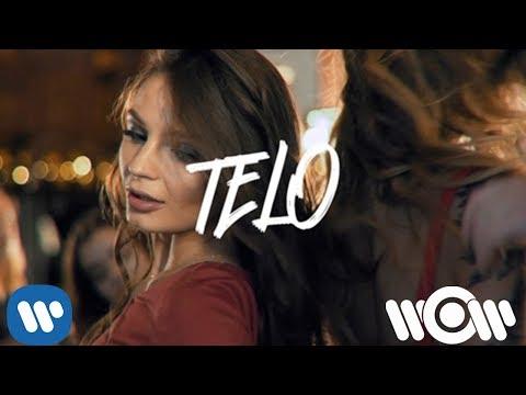 Max Vertigo & PilGrim N.C.K. - Тело | Official Video thumbnail