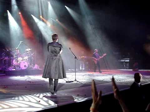 the cranberries when you 39 re gone live in moscow youtube. Black Bedroom Furniture Sets. Home Design Ideas