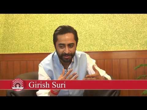 Episode 3 FINAL VERDICT WITH GIRISH SURI