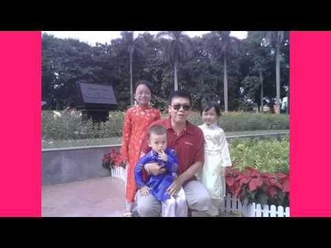 Kỷ niệm 1000 năm Thăng Long - Hà Nội