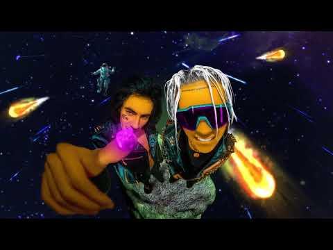 Элджей & Коста Лакоста - Метеориты (Премьера трека, 2019)