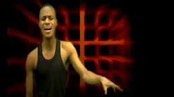 zambian music mampi ft hamoba unikonda - Free Music Download