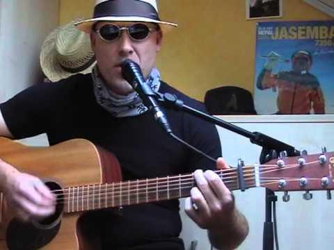 San Bernadino - Christie - Cover Acoustic Guitar - YouTube