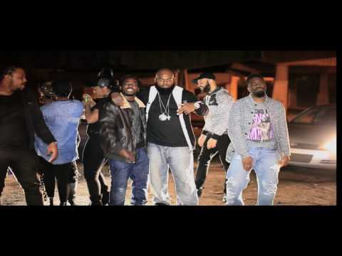 We Dem Boyz (Official Music Video)