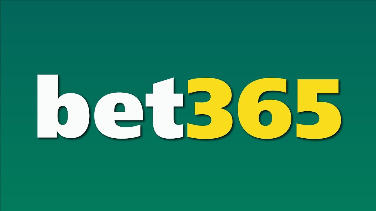 Bet365 Live Streaming Vollbild