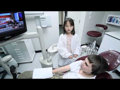 Paradise Dental Associates (Swampscott MA) Video Tour