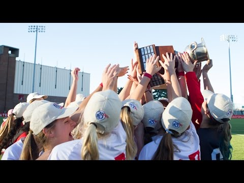 Boston U claims 2015 Patriot League Women's Soccer Championship