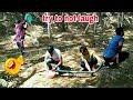 New muSt watch very funny (comedy video)(Episode 48)bindas fun pagla fun lungi fun 😅 fun boss SM TV