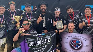 Gambar cover NXL LAS VEGAS 2019!!! - THE DREAM INTERVIEW