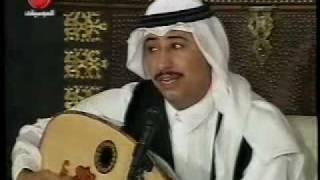 رشاد - محلاك يا الغالي