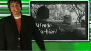 ¡Bienvenidos a los 60's! | Telurica TV 426