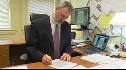 Juniata College Professor reacts to Penn States criticizing letter