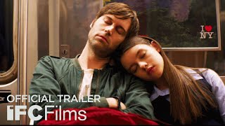 Before I Disappear - Official Trailer I HD I IFC Films