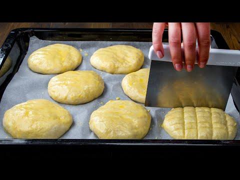 le-pain-le-plus-moelleux-et-le-plus-léger-grâce-au-lait-ajouté-dans-la-recette|-cookrate---france