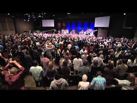Freedom + Spontaneous - William Matthews - Bethel
