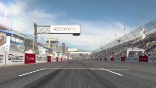GRID Autosport - PC - Rage