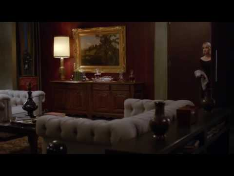 Red widow Goran visnjic episode7 Scene3