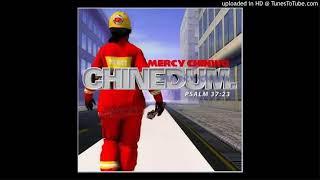 Mercy Chinwo - Chinedum Instrumental