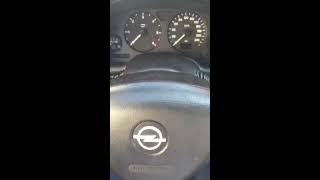 видео Не Заводится Машина (Стартер)