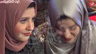 هانى فتحى يغنى ويخطف مشاعر الجمهور حبه صور هما الى فاضلين مع حسام حسن فرحه الخباز والنمس