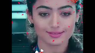 Innum enna onnum vendame __ Pothu iva pothu  /// Tamil New what's app status 😍😍😍 in new updates